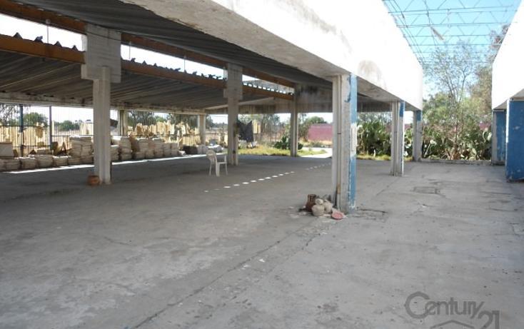 Foto de terreno habitacional en venta en ignacio allende sn lt.148 , pueblo nuevo de morelos, zumpango, méxico, 1798991 No. 04