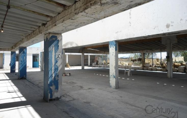 Foto de terreno habitacional en venta en ignacio allende sn lt.148 , pueblo nuevo de morelos, zumpango, méxico, 1798991 No. 10