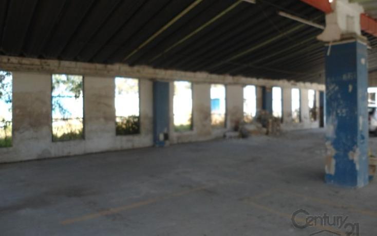 Foto de terreno habitacional en venta en ignacio allende sn lt.148 , pueblo nuevo de morelos, zumpango, méxico, 1798991 No. 11