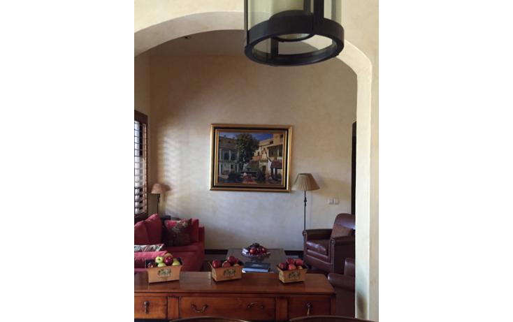 Foto de casa en venta en ignacio allende , tlalpan centro, tlalpan, distrito federal, 1509829 No. 07