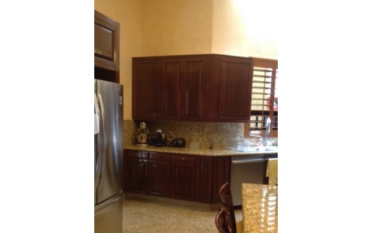 Foto de casa en venta en ignacio allende , tlalpan centro, tlalpan, distrito federal, 1509829 No. 09