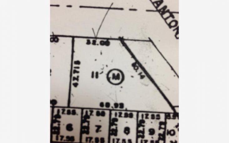 Foto de terreno comercial en venta en, ignacio allende, torreón, coahuila de zaragoza, 1173967 no 01