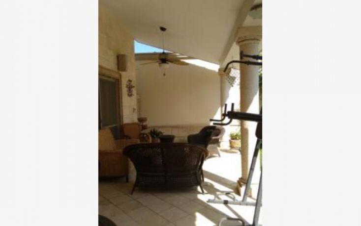 Foto de casa en venta en, ignacio allende, torreón, coahuila de zaragoza, 1538326 no 03