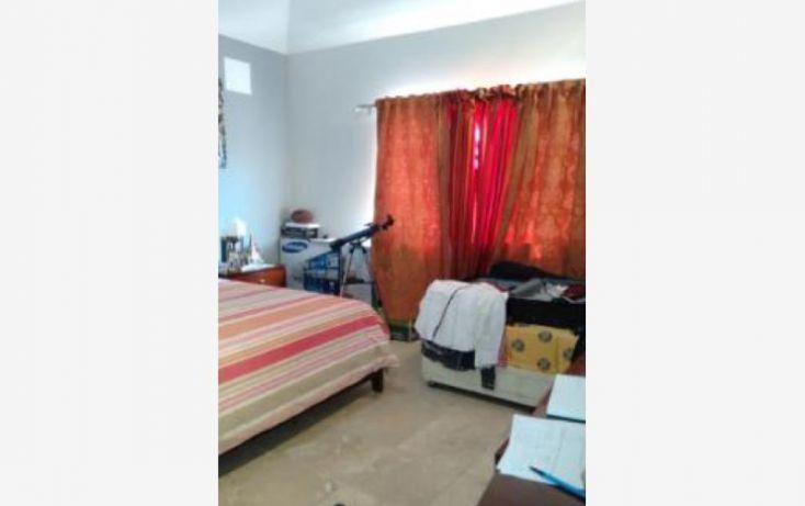 Foto de casa en venta en, ignacio allende, torreón, coahuila de zaragoza, 1538326 no 09