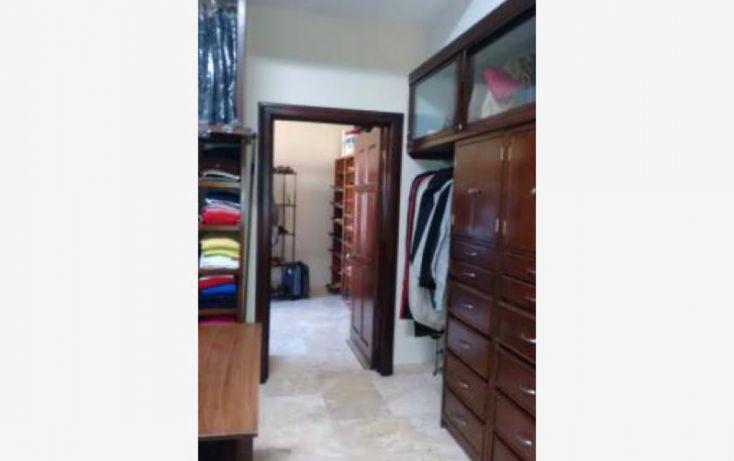 Foto de casa en venta en, ignacio allende, torreón, coahuila de zaragoza, 1538326 no 10