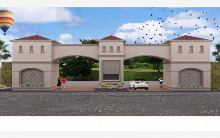 Foto de terreno habitacional en venta en, ignacio allende, torreón, coahuila de zaragoza, 1572922 no 01