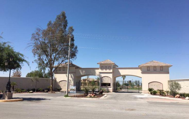 Foto de terreno habitacional en venta en, ignacio allende, torreón, coahuila de zaragoza, 1572922 no 02