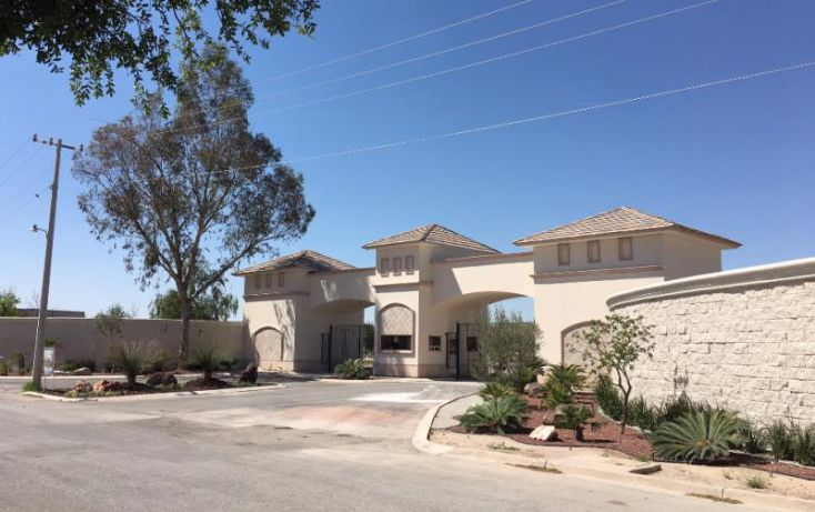 Foto de terreno habitacional en venta en, ignacio allende, torreón, coahuila de zaragoza, 1572922 no 03
