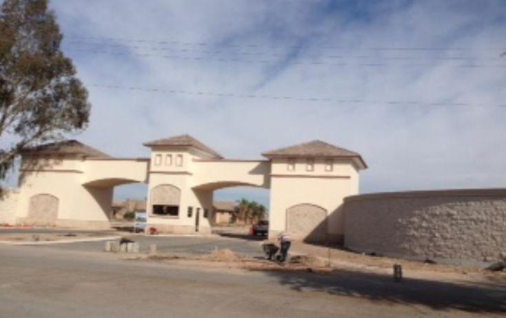 Foto de terreno habitacional en venta en, ignacio allende, torreón, coahuila de zaragoza, 1572922 no 04