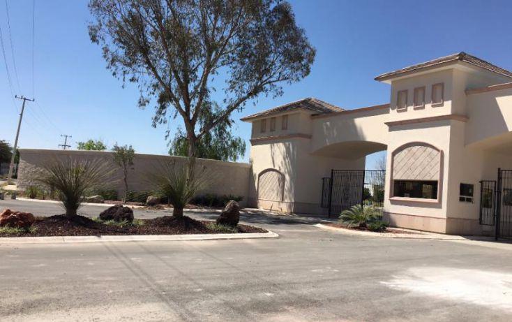 Foto de terreno habitacional en venta en, ignacio allende, torreón, coahuila de zaragoza, 1572922 no 10
