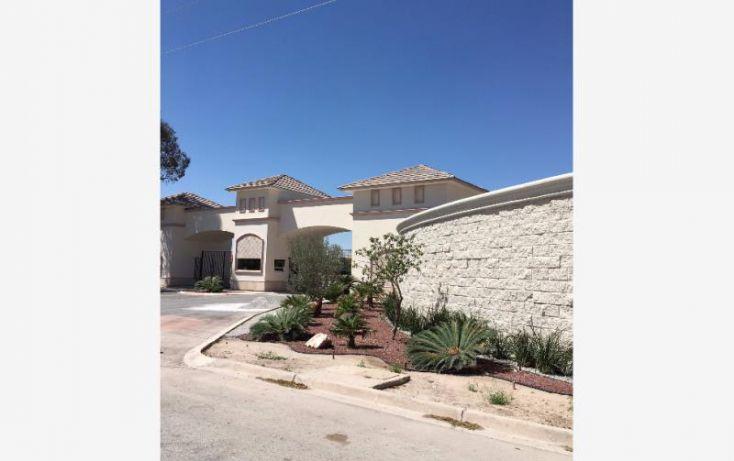 Foto de terreno habitacional en venta en, ignacio allende, torreón, coahuila de zaragoza, 1572922 no 13