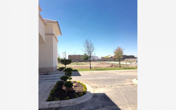 Foto de terreno habitacional en venta en, ignacio allende, torreón, coahuila de zaragoza, 1572922 no 14
