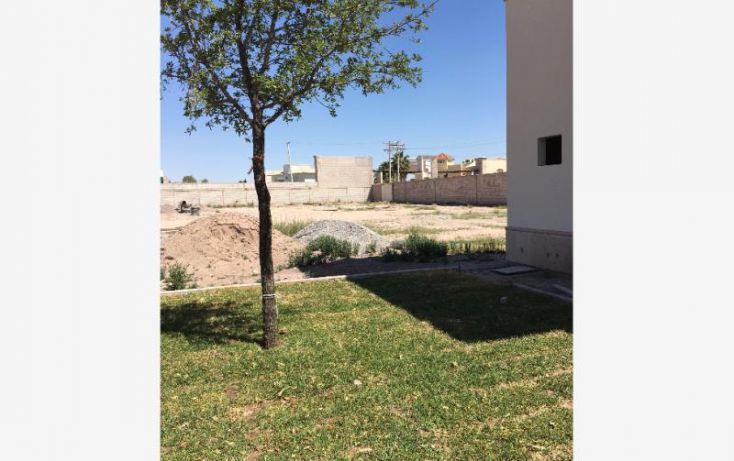Foto de terreno habitacional en venta en, ignacio allende, torreón, coahuila de zaragoza, 1572922 no 16
