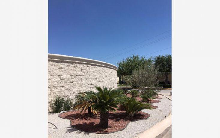 Foto de terreno habitacional en venta en, ignacio allende, torreón, coahuila de zaragoza, 1572922 no 17