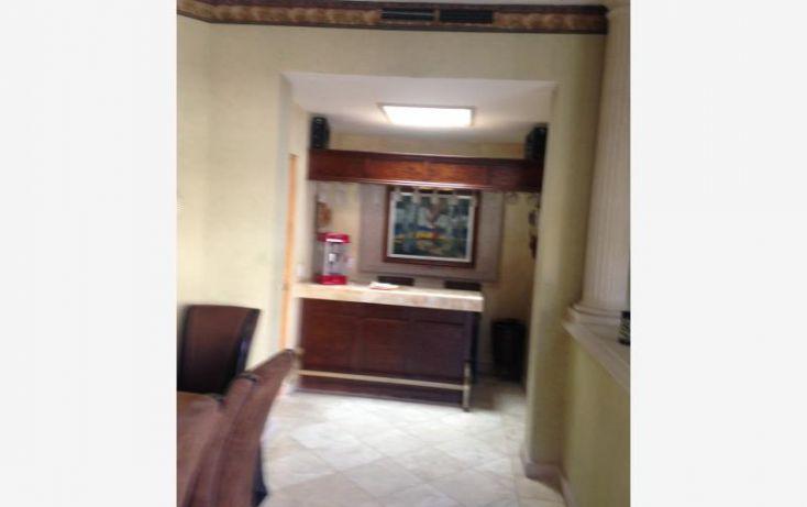 Foto de casa en venta en, ignacio allende, torreón, coahuila de zaragoza, 1620896 no 06
