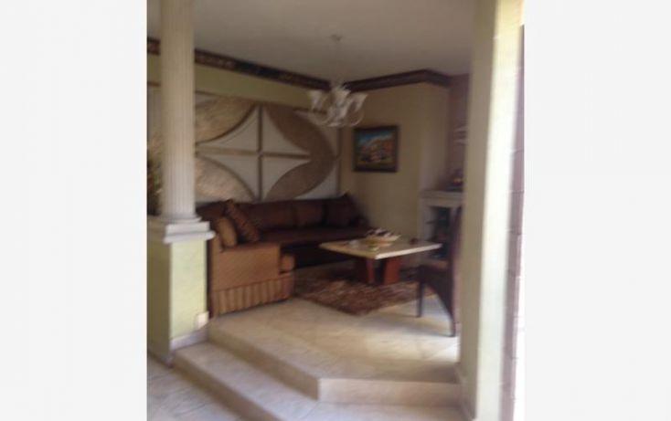 Foto de casa en venta en, ignacio allende, torreón, coahuila de zaragoza, 1620896 no 09
