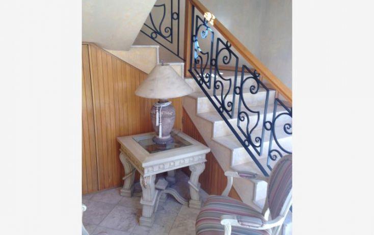 Foto de casa en venta en, ignacio allende, torreón, coahuila de zaragoza, 1620896 no 12