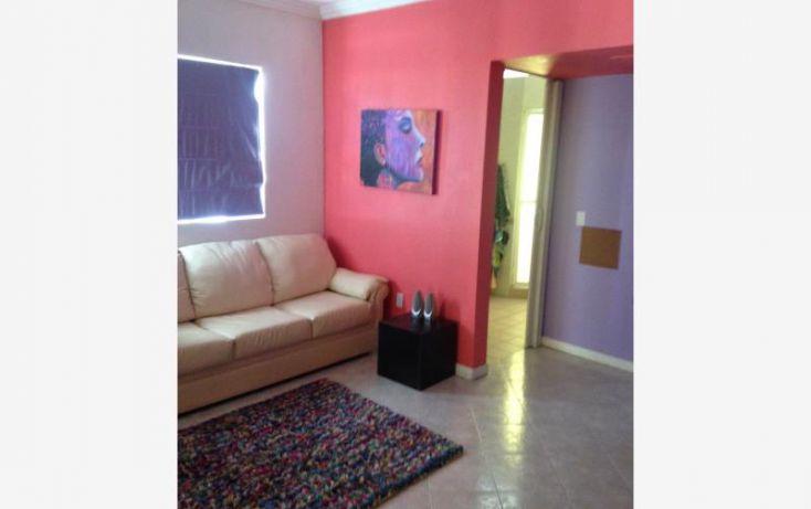 Foto de casa en venta en, ignacio allende, torreón, coahuila de zaragoza, 1620896 no 15
