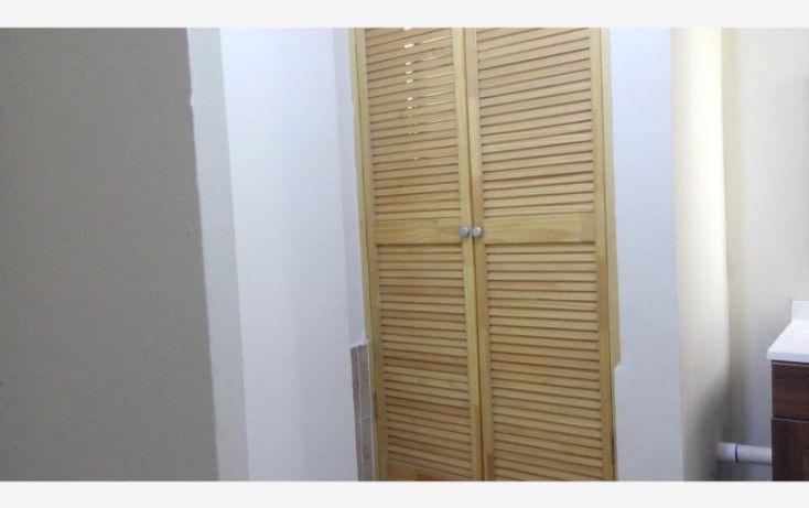 Foto de local en renta en, ignacio allende, torreón, coahuila de zaragoza, 1730622 no 02