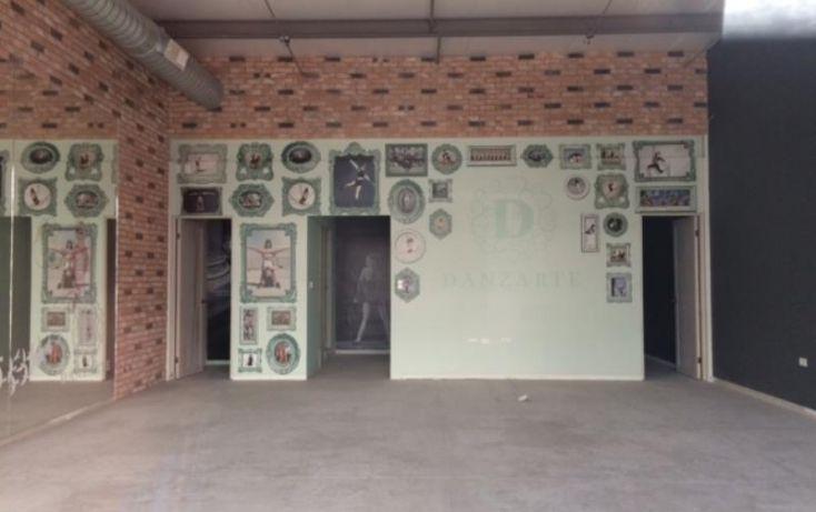 Foto de local en renta en, ignacio allende, torreón, coahuila de zaragoza, 1815772 no 10