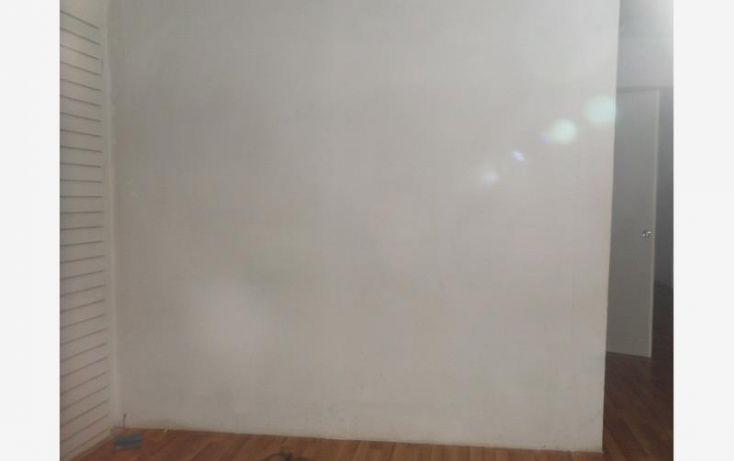 Foto de local en renta en, ignacio allende, torreón, coahuila de zaragoza, 1845492 no 03