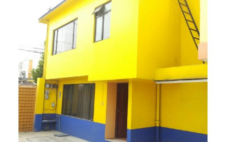 Foto de casa en venta en ignacio allende, universidad, toluca, estado de méxico, 405388 no 03
