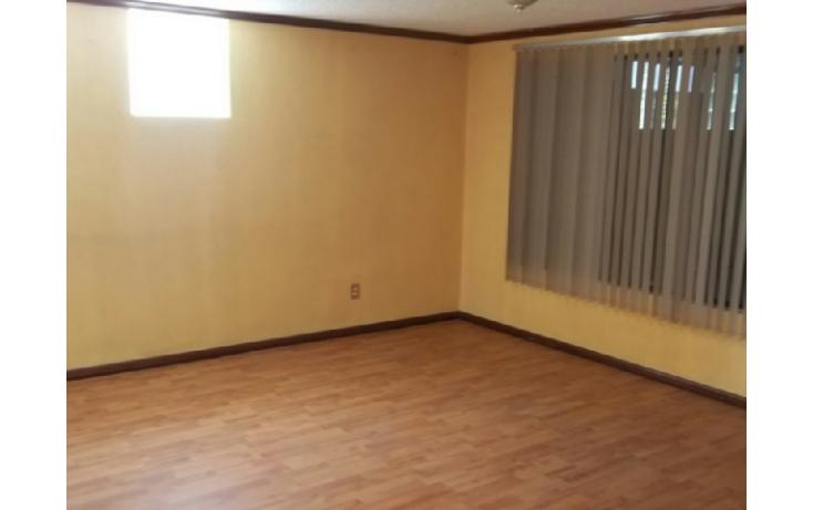 Foto de casa en venta en ignacio allende, universidad, toluca, estado de méxico, 405388 no 04