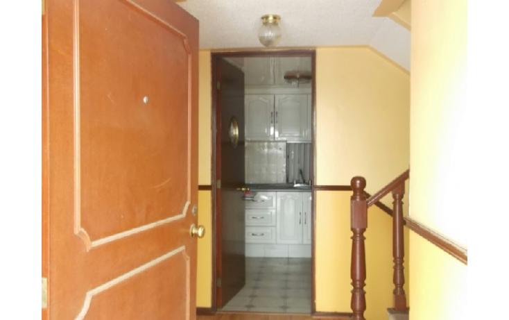 Foto de casa en venta en ignacio allende, universidad, toluca, estado de méxico, 405388 no 05