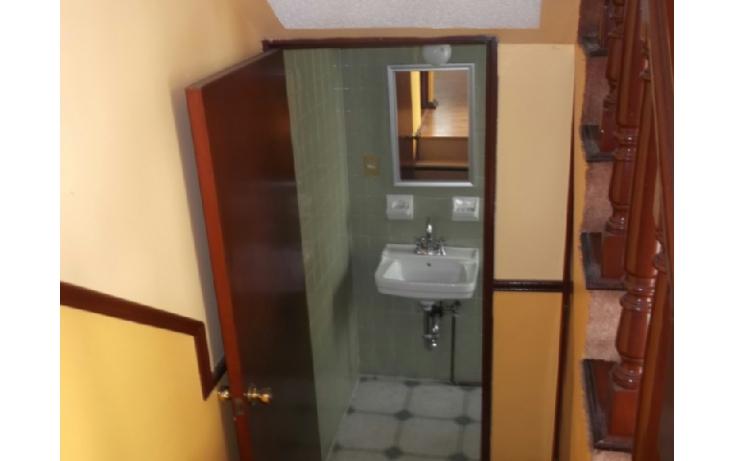 Foto de casa en venta en ignacio allende, universidad, toluca, estado de méxico, 405388 no 06
