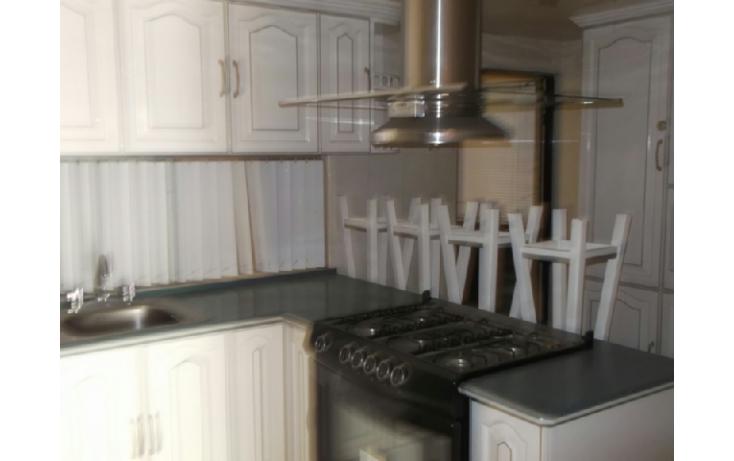 Foto de casa en venta en ignacio allende, universidad, toluca, estado de méxico, 405388 no 07