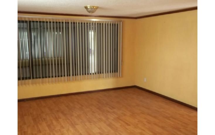 Foto de casa en venta en ignacio allende, universidad, toluca, estado de méxico, 405388 no 08
