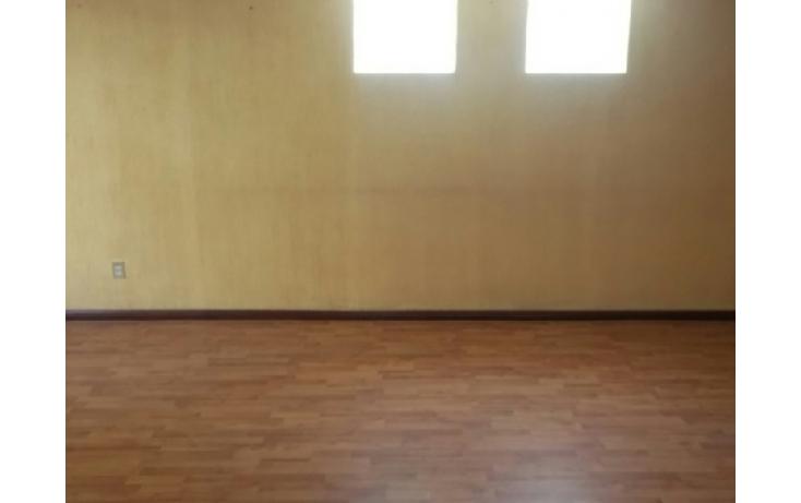 Foto de casa en venta en ignacio allende, universidad, toluca, estado de méxico, 405388 no 09
