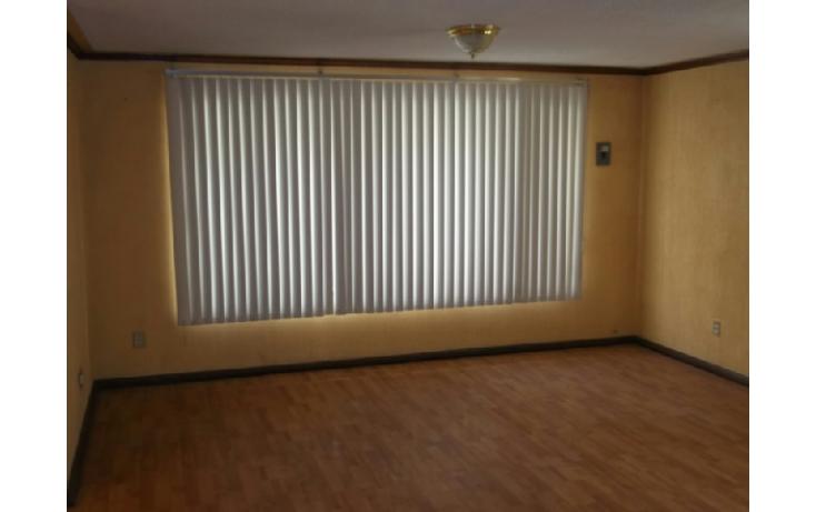 Foto de casa en venta en ignacio allende, universidad, toluca, estado de méxico, 405388 no 10
