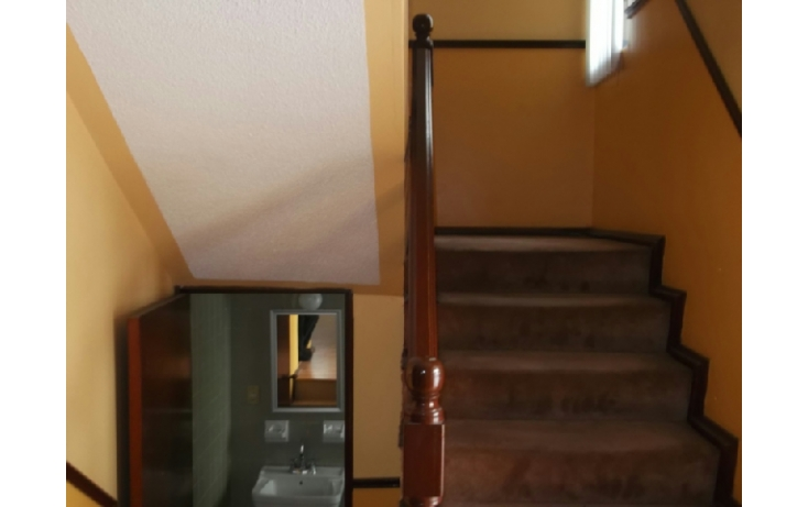 Foto de casa en venta en ignacio allende, universidad, toluca, estado de méxico, 405388 no 11