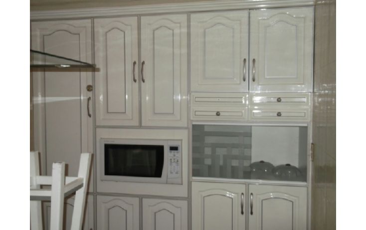 Foto de casa en venta en ignacio allende, universidad, toluca, estado de méxico, 405388 no 12