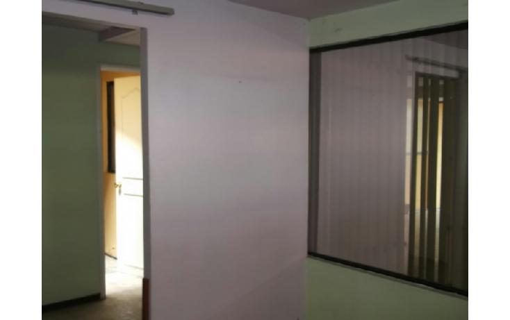 Foto de casa en venta en ignacio allende, universidad, toluca, estado de méxico, 405388 no 13