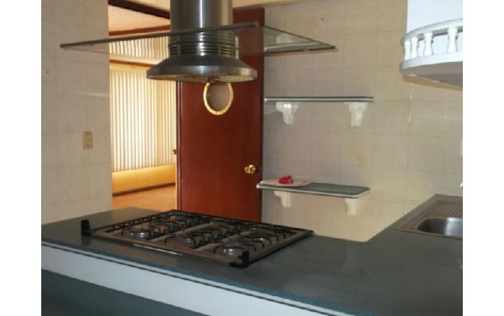 Foto de casa en venta en ignacio allende, universidad, toluca, estado de méxico, 405388 no 14
