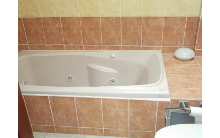 Foto de casa en venta en ignacio allende, universidad, toluca, estado de méxico, 405388 no 15