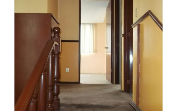 Foto de casa en venta en ignacio allende, universidad, toluca, estado de méxico, 405388 no 16