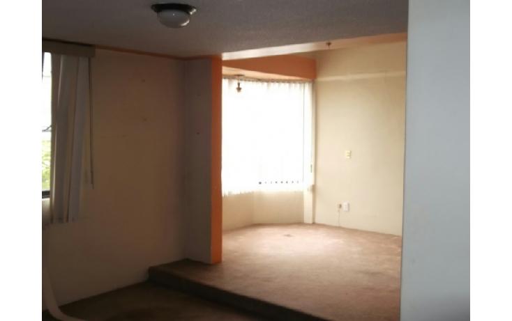 Foto de casa en venta en ignacio allende, universidad, toluca, estado de méxico, 405388 no 17