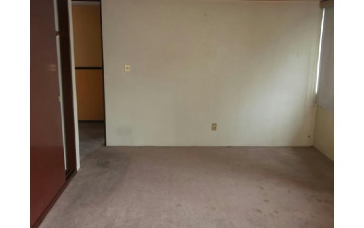 Foto de casa en venta en ignacio allende, universidad, toluca, estado de méxico, 405388 no 18