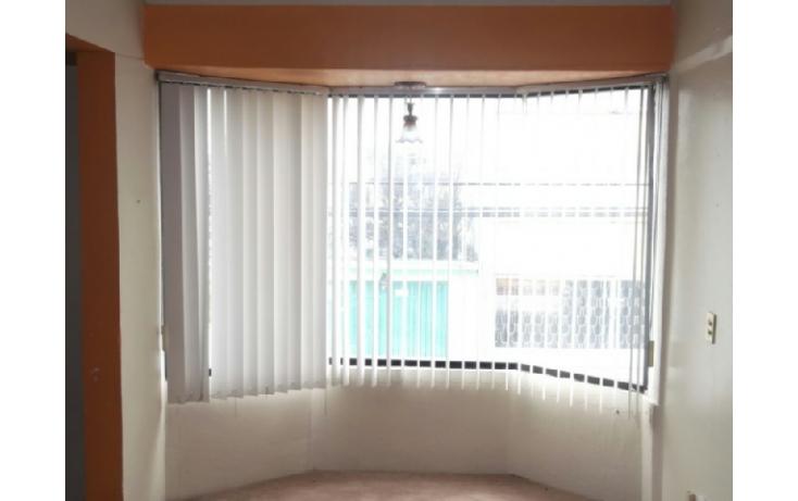 Foto de casa en venta en ignacio allende, universidad, toluca, estado de méxico, 405388 no 19