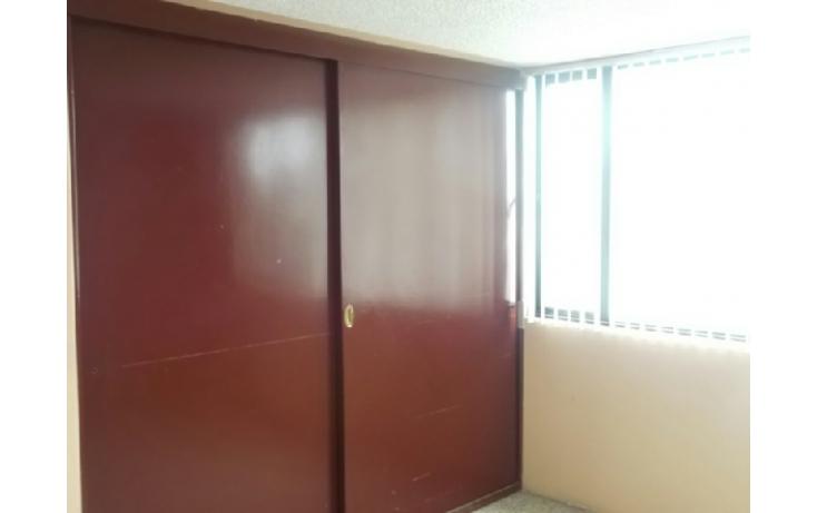 Foto de casa en venta en ignacio allende, universidad, toluca, estado de méxico, 405388 no 20