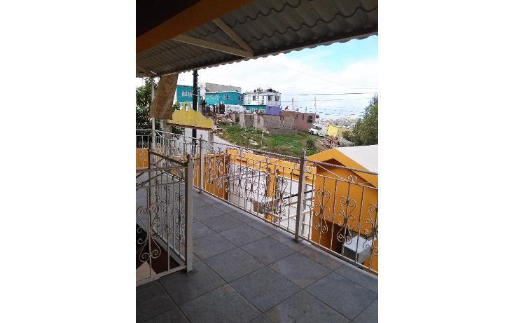 Foto de departamento en renta en  , benito juárez, playas de rosarito, baja california, 1720510 No. 34