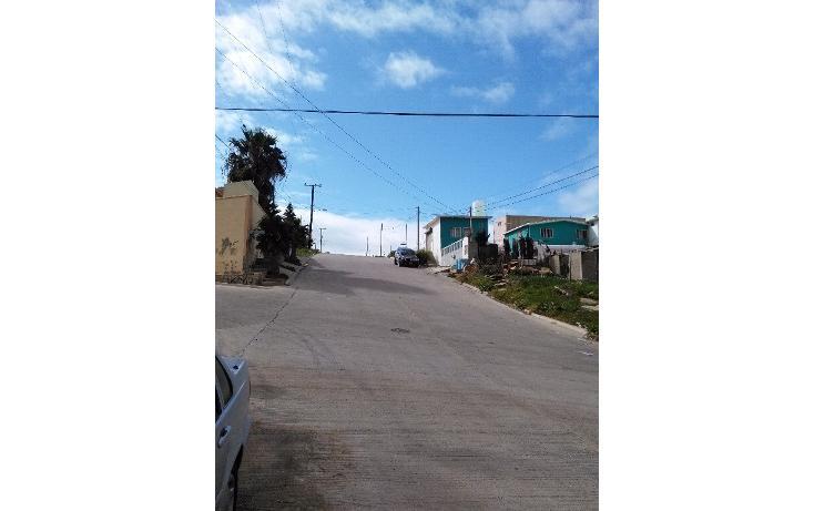 Foto de departamento en renta en  , benito juárez, playas de rosarito, baja california, 1720510 No. 36