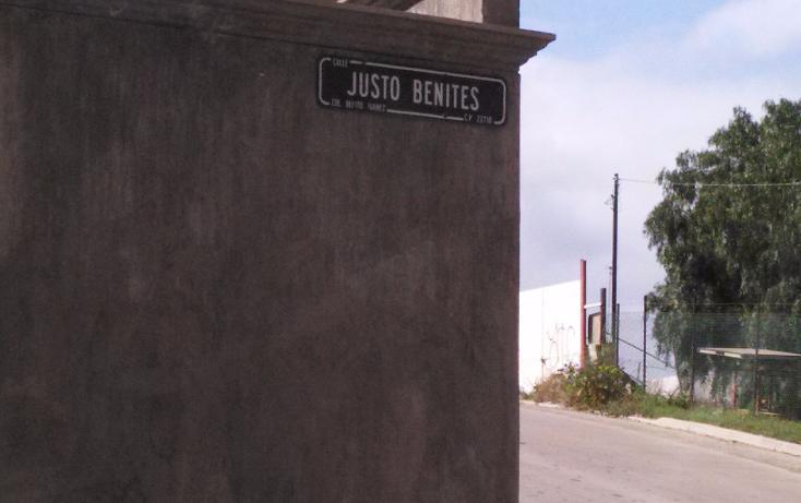 Foto de departamento en renta en  , benito juárez, playas de rosarito, baja california, 1720510 No. 42