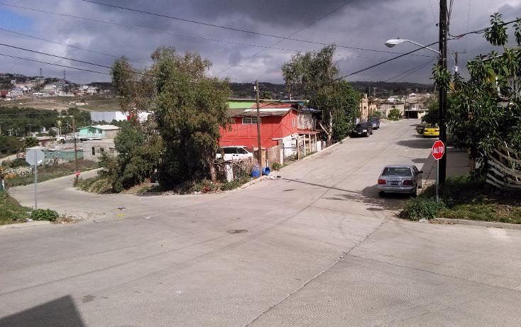 Foto de departamento en renta en  , benito juárez, playas de rosarito, baja california, 1720510 No. 45
