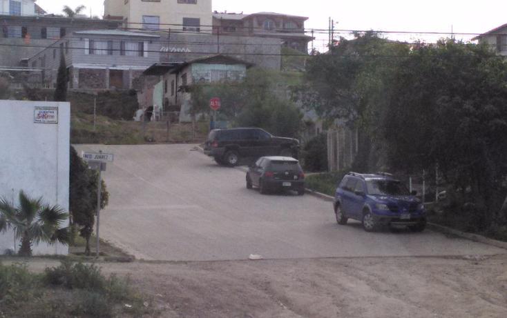 Foto de departamento en renta en  , benito juárez, playas de rosarito, baja california, 1720510 No. 46