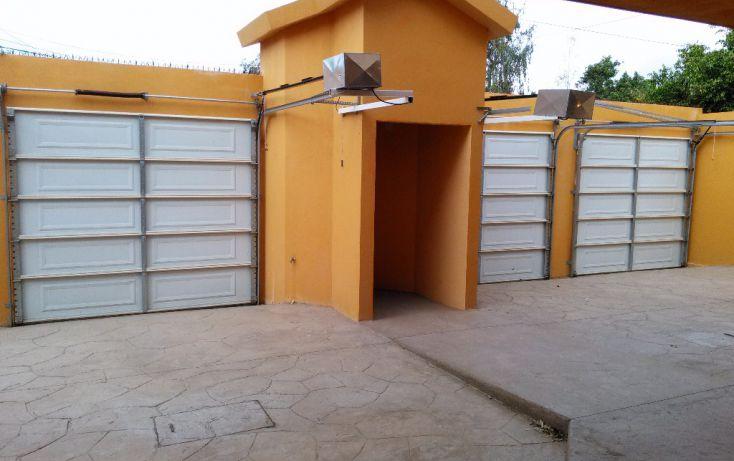 Foto de departamento en renta en ignacio altamirano 1, benito juárez, playas de rosarito, baja california norte, 1720510 no 13