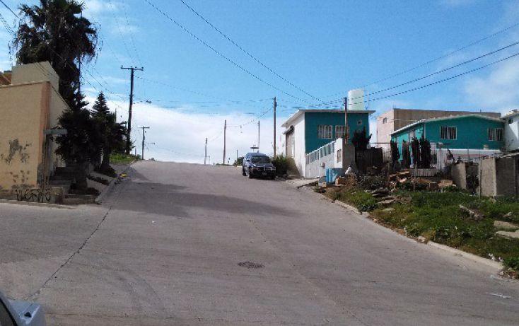 Foto de departamento en renta en ignacio altamirano 1, benito juárez, playas de rosarito, baja california norte, 1720510 no 37